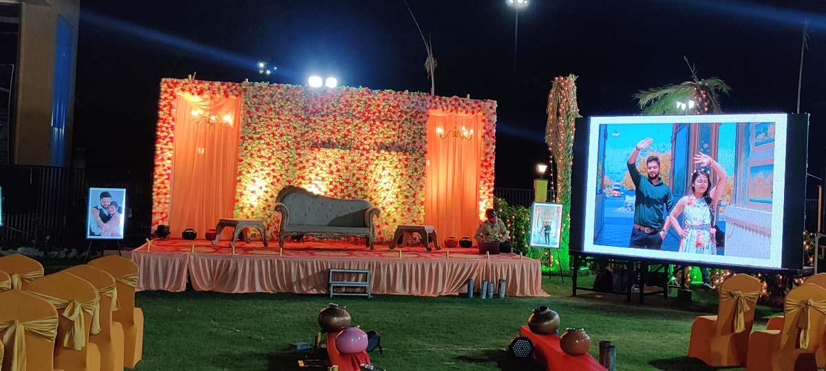 wedding planners in jaipur