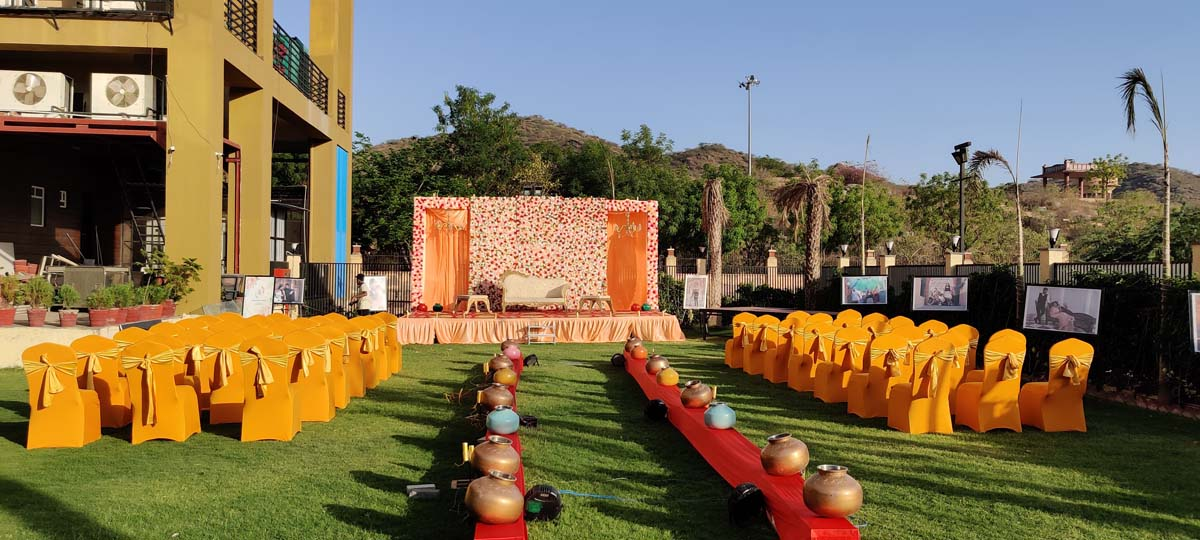 Event Company for Marriage WeddingPlanner Corporate Birthday Party