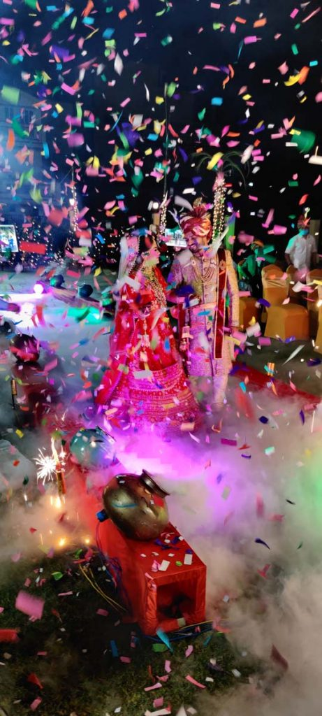 Blog best wedding planner in udaipur