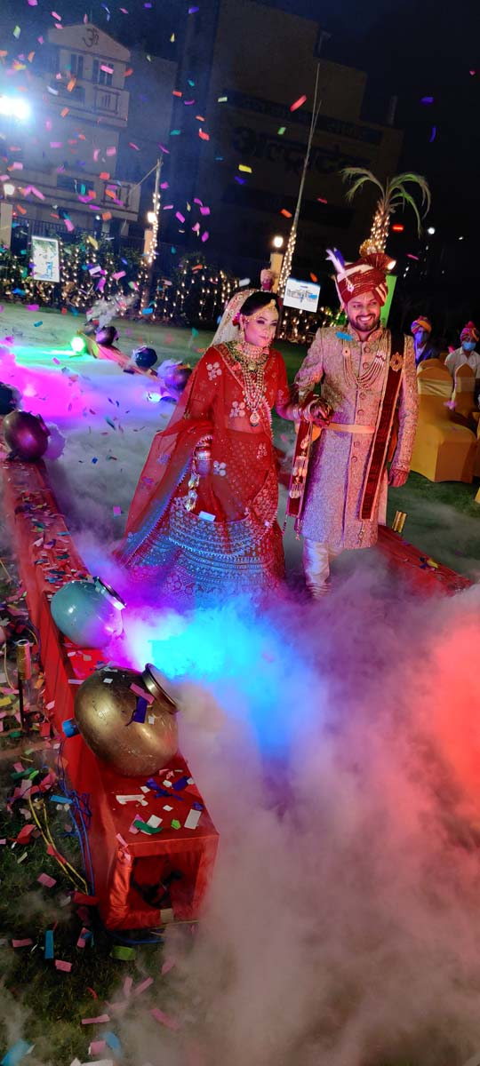 best wedding planner in pushkar